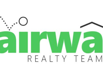 Fairway Realty Team
