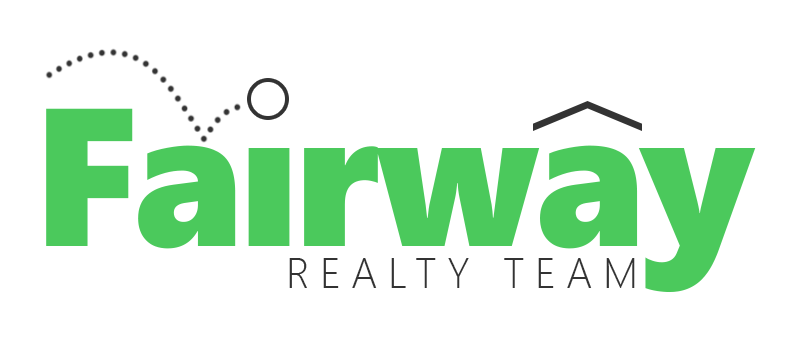 Fairway Realty Team