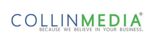 COLLINMEDIA - WEBSITE & SEO MASTERMINDS